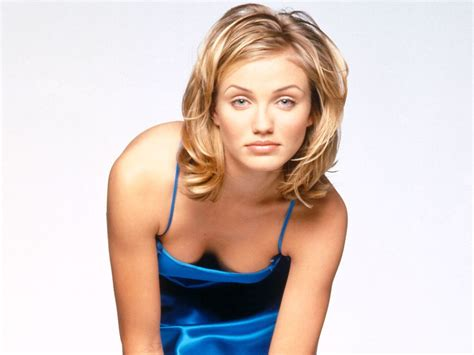 How Is Cameron Diaz cameron diaz pictures photo gallery wallpapers