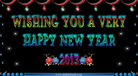 new year greeting card free free happy new year greeting cards wording hd