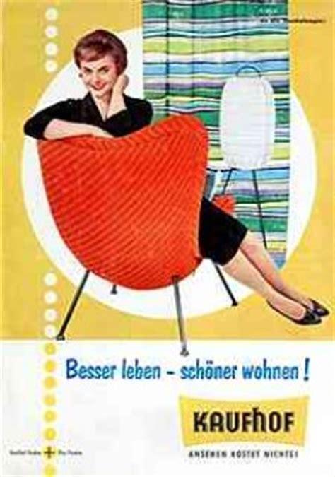 Schlafzimmer 50iger Jahre by M 246 Bel 50er Jahre