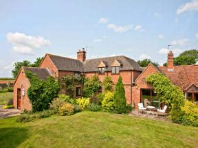 Self Catering Cottages Stratford Upon Avon by Self Catering Cottage In Warwickshire Highcroft