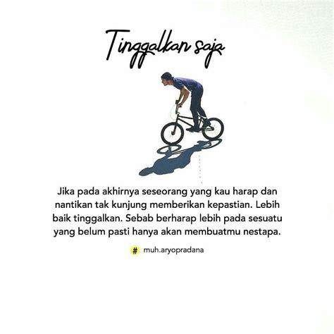 style kata mutiara olahraga sepeda