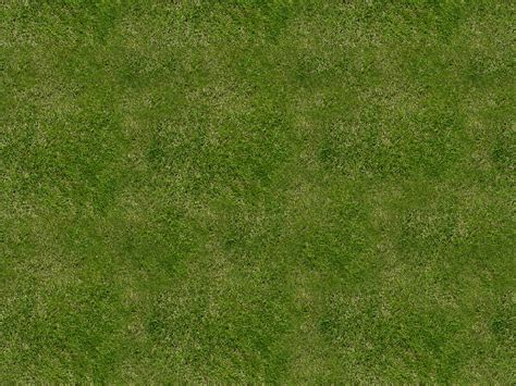 pattern photoshop grass free seamless grass texture nature grass and foliage