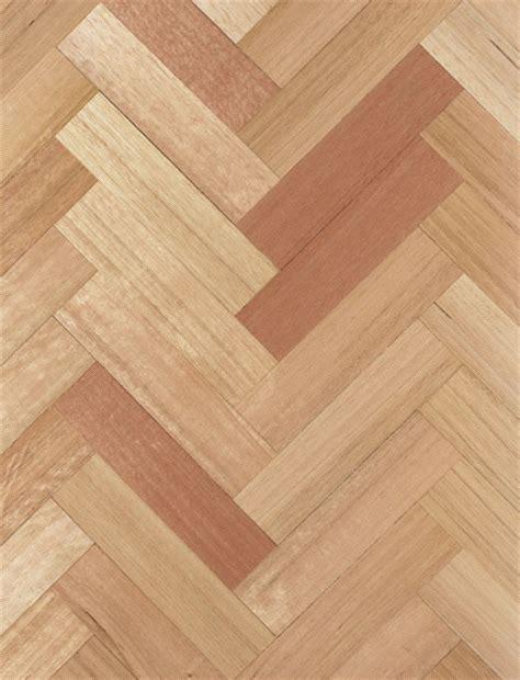 tasmanian oak parquetry flooring hardwood flooring hardwood timber flooring
