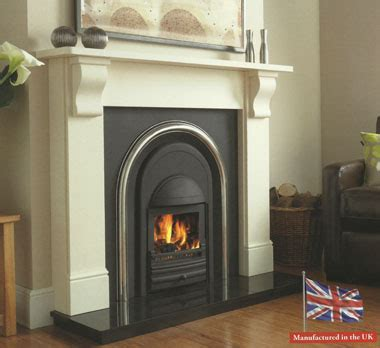 Fireplaces Oxfordshire by Wood Burning Stoves In Oxfordshire Best Stoves