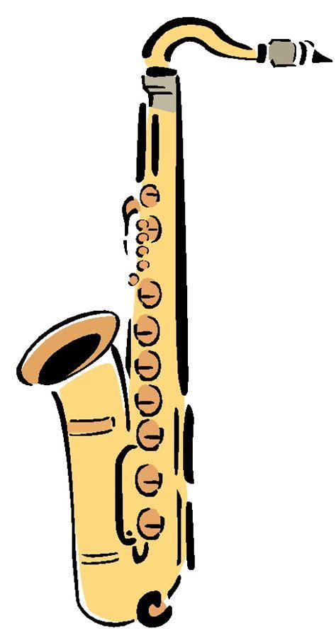 clipart musicali clipart musica strumenti 22 clip