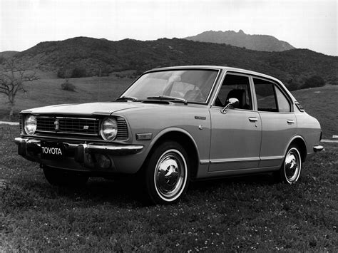toyota corolla website a partner for half a century corolla s 50 year journey