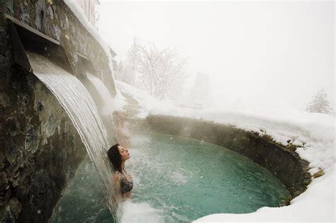 hotel bagni bormio thermal baths of bormio hotel agreement with the baths