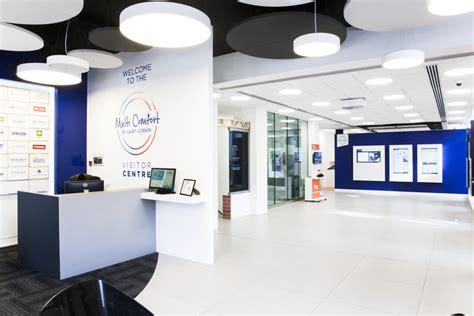 comfort centre 163182 saintxgobain multi comfort visitor centre 1200px 1