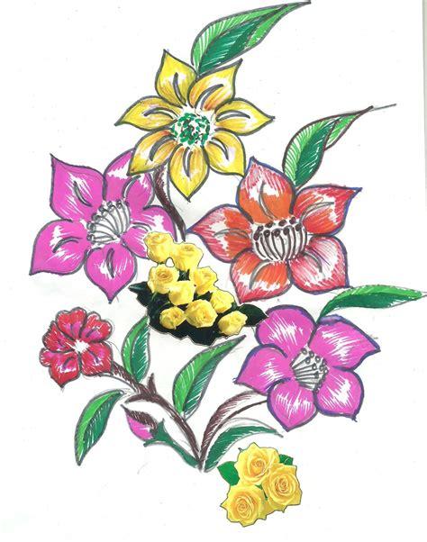 paint designs art n craft fabric paint designs