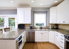 kitchen backsplash white cabinets traditional white with backsplash kitchen traditional kitchen other metro by ub