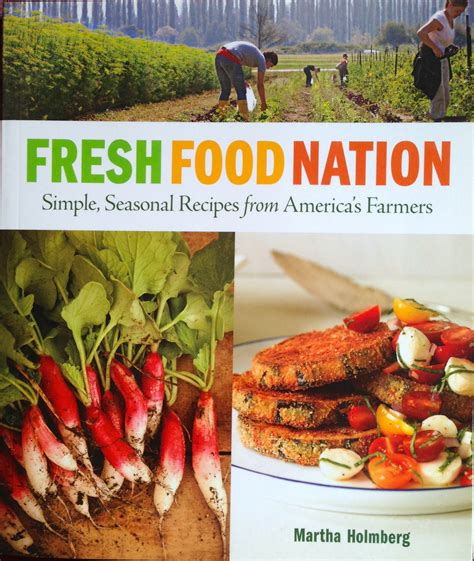 Fast Food Nation Essay Free by Free Fast Food Nation Essays And Papers 123helpme