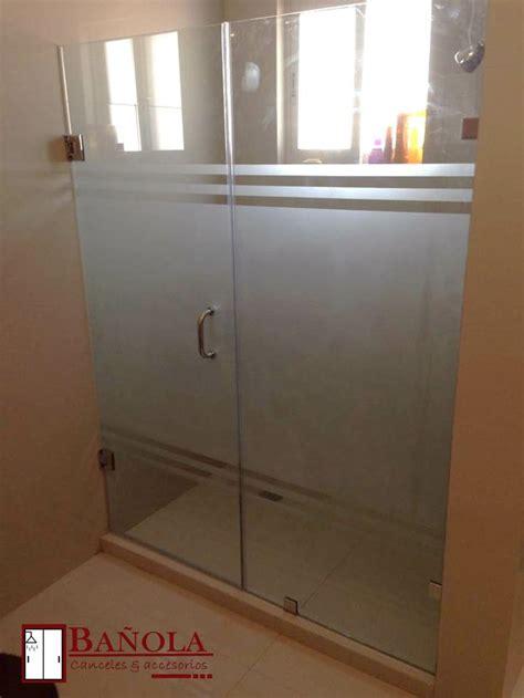 cristal templado en puerta de regadera y puerta de pvc con aglomerado hermoso cancel puerta y fijo en cristal templado de 10 mm
