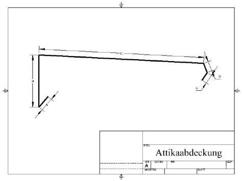 Fensterbankabdeckung Innen by Produkte