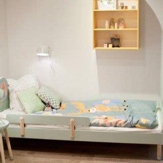 Futon Bett 90x190 by 1000 Ideas About Bett 90x190 On Bett 90x200