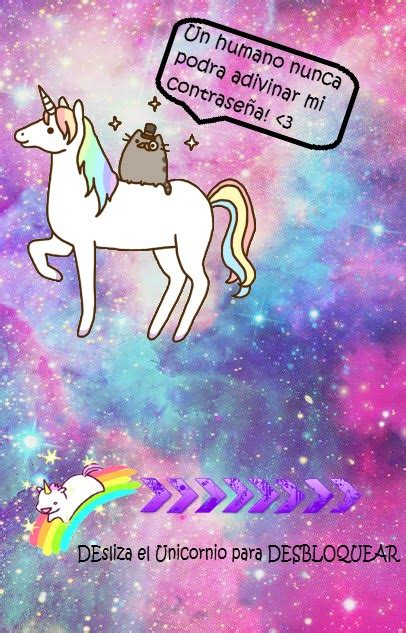 imagenes kawaii galaxia unicornio kawaii neko by kawaiidarkunicorn on deviantart