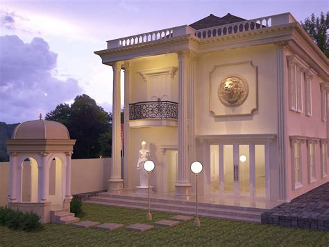 home design 3d classic classic house aiviz studio
