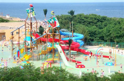 design a house online for fun fiberglass aqua playground equipment big water house for family fun custom