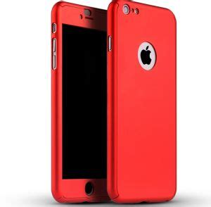 souq iphone 6 6s 360 degree cover color protection uae