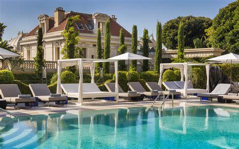 best hotels in monte carlo hotel metropole monte carlo review monte carlo monaco