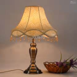 How To Make Decorative Lamps How To Choose Antique Lamps Furnitureanddecors Com Decor