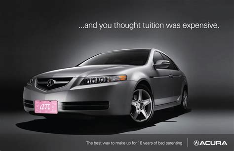 best copywriting ads best copywriting ads great copy from around the world
