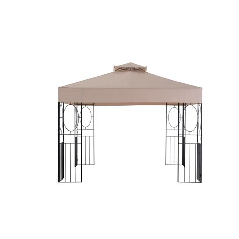 Easy Gazebo by Easy Setup Gazebo