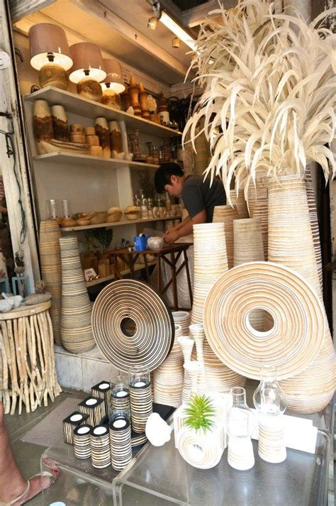 Chatuchak Market Home Decor by 1000 Images About Pretty Culture On Pinterest