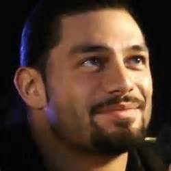 reigns eye color the world s catalog of ideas