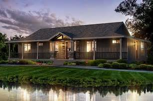 timberland homes timberland homes riverbend
