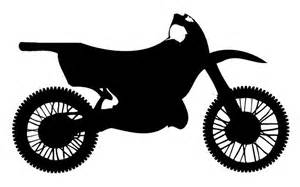 Dirt Bike Tires Clipart Dirt Bike Tire Tracks Clipart