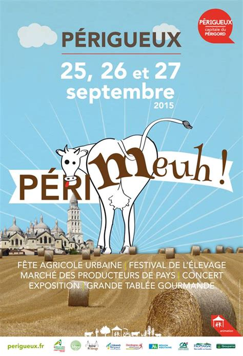 september themed events the provence post f 234 te de la gastronomie is sept 25 to 27