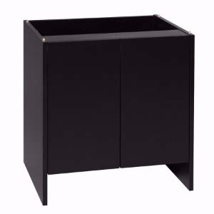 Small Black Cabinet by Monkfield Cabinet Small Black Pets At Home