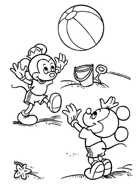 baby vire coloring pages baby coloring pages coloringpages1001 com