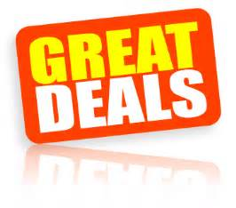 Black Friday Car Rental Deals 2014 Top Deals Coupons Html Autos Weblog
