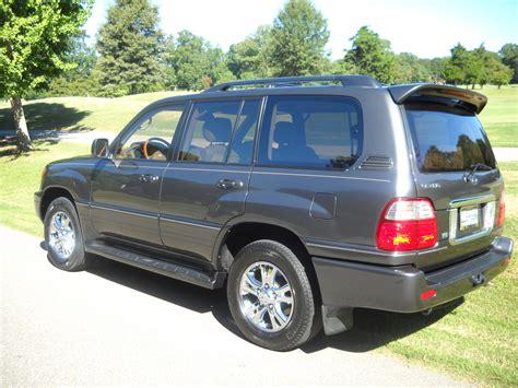 2003 lexus lx470 navigation owners manual 03 set lx 470 ebay service manual hayes car manuals 2003 lexus lx auto manual best auto repair manual 2008
