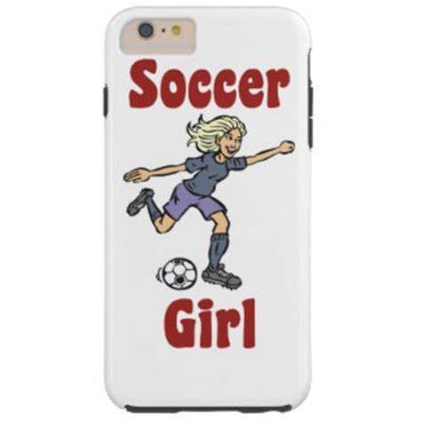 Topi Trucker Quote I Am Goal Keeper soccer quotes gifts t shirts posters other