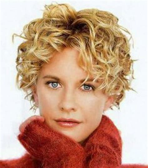 hairstyles curly for short hair cute haircuts for short curly hair