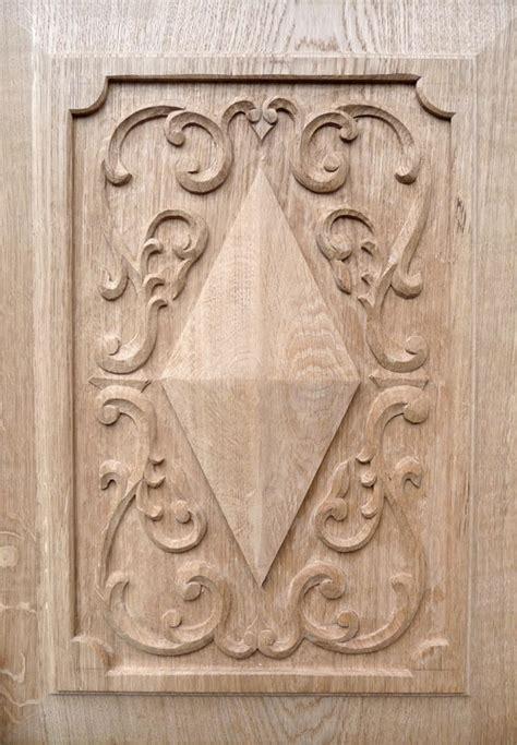 ornamentik holzbildhauer chiemgau