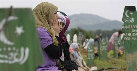 Hukum Wanita Datang Bulan Ziarah Kubur Hukum Bagi Wanita Haid Yang Berziarah Kubur Radar Islam