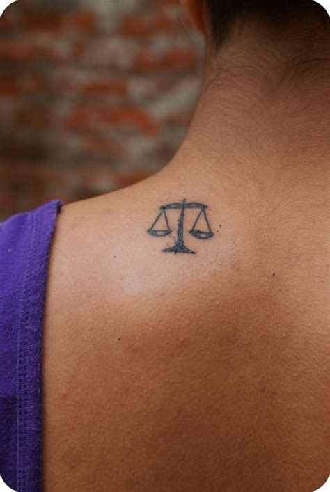 scale tattoos scales of justice libra and snake tattoos