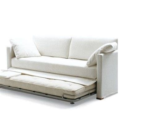 my couch pulls out 17 best ideas about pull out sofa bed on pinterest