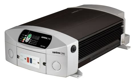 Ac Inverter domestic inverter types with applications