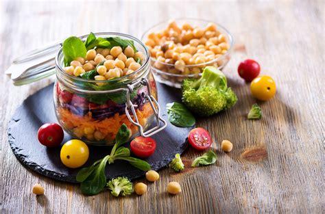 regime alimentare vegetariano r 233 gime v 233 g 233 tarien r 233 gime sans viande perte de poids