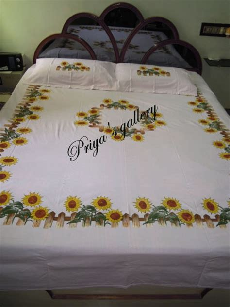 fabric for sheets bed sheet design for paintings bed sheet designs for