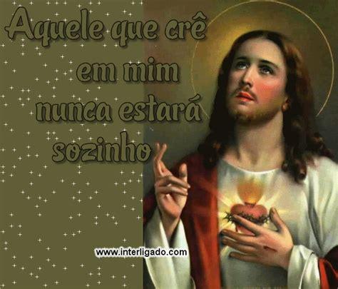 imagenes biblicas gif mensagens evangelicas de deus biblicas jesus cristo