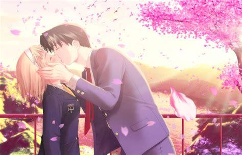 imagenes de parejas romanticas de anime imagenes romanticas con movimiento y brillo tattoo