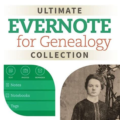 evernote the ultimate guide to organizing your life with evernote ebook 7 best digital organization images on pinterest organize