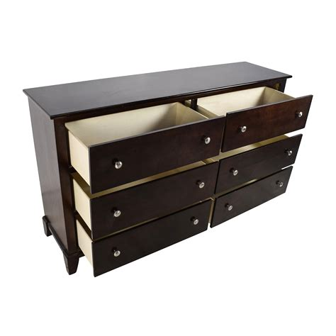 dressers design inspiration sturdy solid wood materials