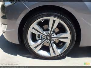 Hyundai Warranty Tires 2013 Hyundai Veloster Wheel And Tire Photo 68712295