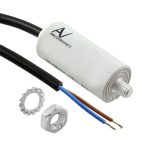 kemet motor start capacitor フィルムコンデンサ c274acf4200lf0j kemet製 マルツオンライン